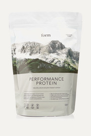 Complément alimentaire Performance Protein, Chocolate Peanut, 520 g