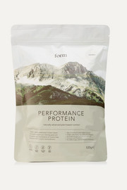 Complément alimentaire Performance Protein, Tiramisu, 520 g