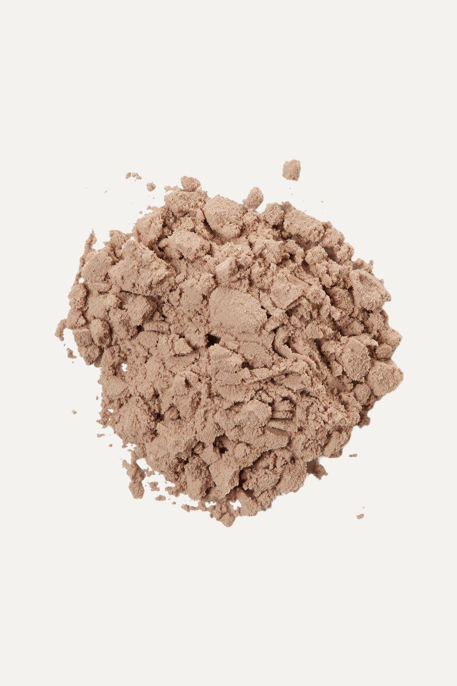 Form Nutrition + NET SUSTAIN Performance Protein - Tiramisu, 520g