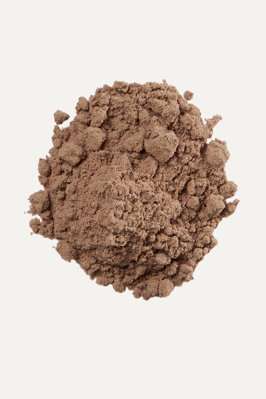 Form Nutrition + NET SUSTAIN Superblend Protein - Chocolate Salted Caramel, 520g