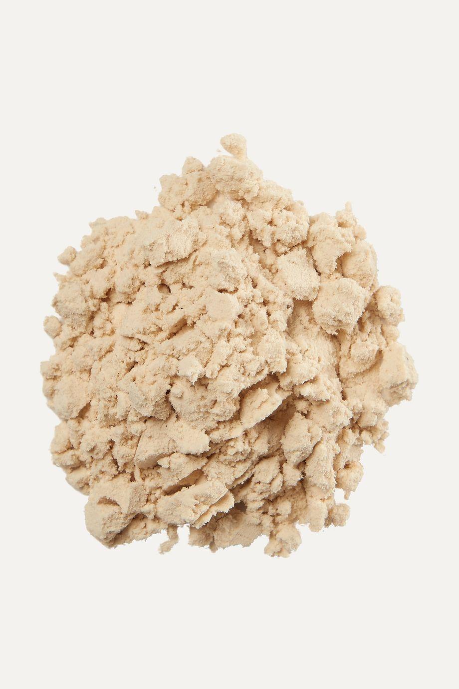 Form Nutrition + NET SUSTAIN Pureblend Protein, 520g