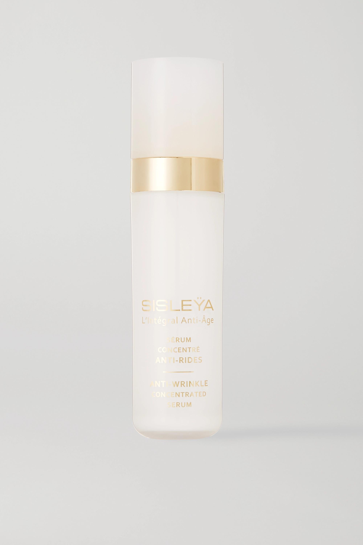 Sisley Sisleÿa L'Intégral Anti-Âge Anti-Wrinkle Concentrated Serum, 30ml
