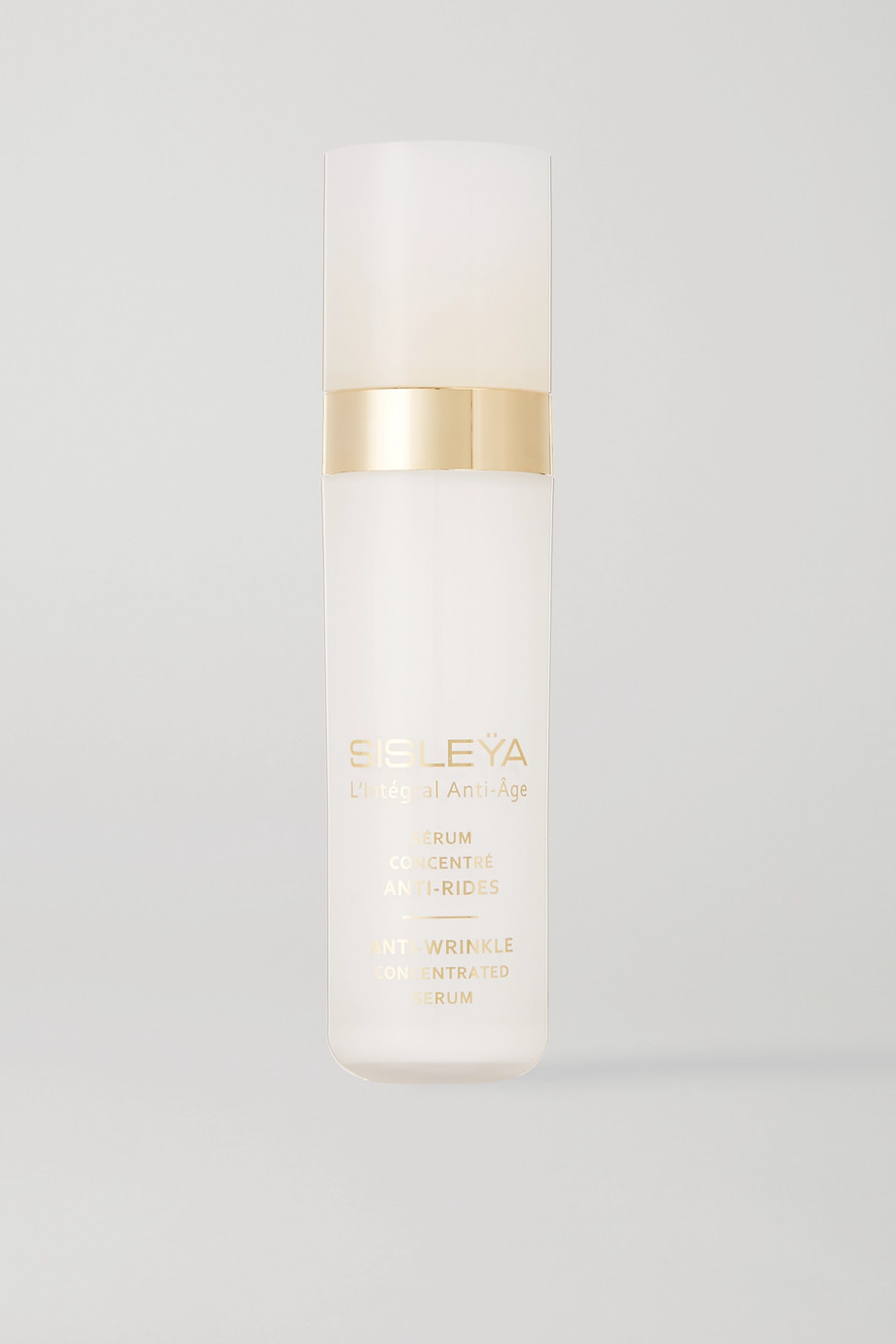 Sisley Sisleÿa L'Intégral Anti-Age Anti-Wrinkle Concentrated Serum, 30 ml – Serum