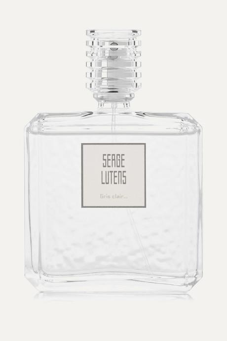 Colorless Eau de Parfum - Gris Clair, 100ml  | Serge Lutens PdN684