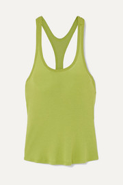 The Line By K Sophie cotton-jersey tank