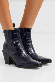 adidas porter scarpe