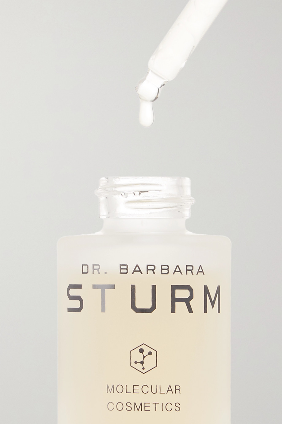 Dr. Barbara Sturm Sérum clarifiant, 30 ml