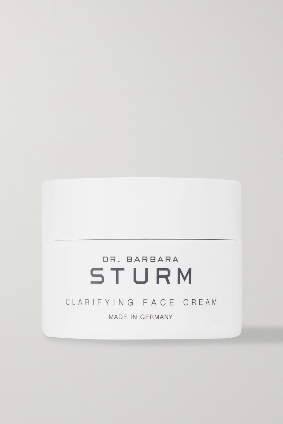 Dr. Barbara Sturm Clarifying Face Cream, 50 ml – Gesichtscreme