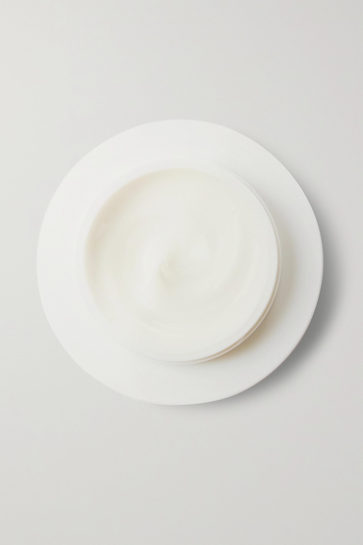 Dr. Barbara Sturm Clarifying Face Cream, 50ml