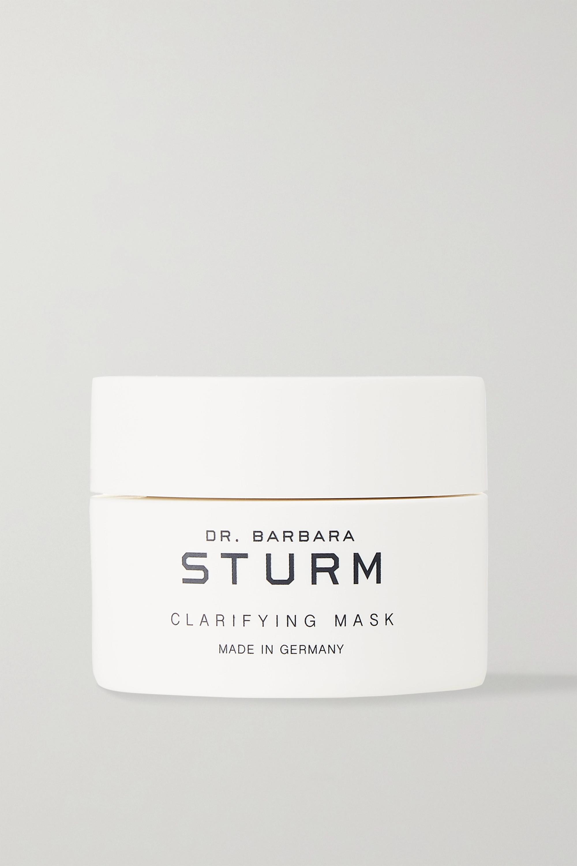 Dr. Barbara Sturm Clarifying Mask, 50ml