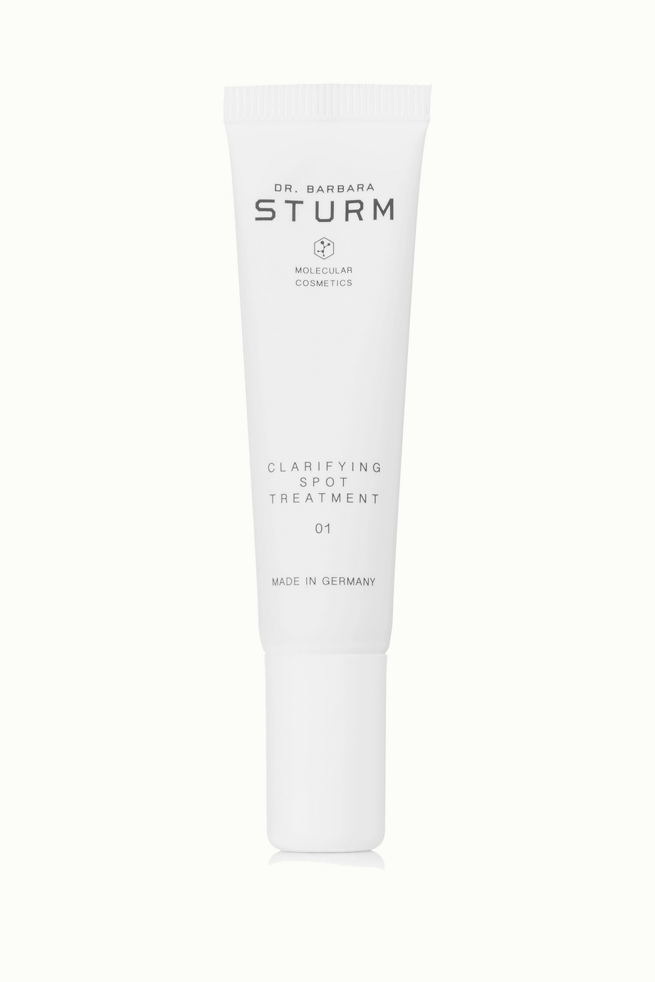 Dr. Barbara Sturm Clarifying Spot Treatment – 01, 15 ml – Anti-Pickel-Creme