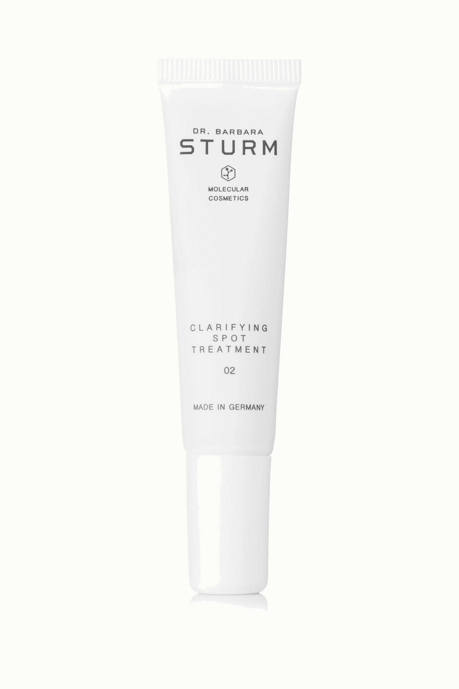 Dr. Barbara Sturm Clarifying Spot Treatment – 02, 15 ml – Anti-Pickel-Creme