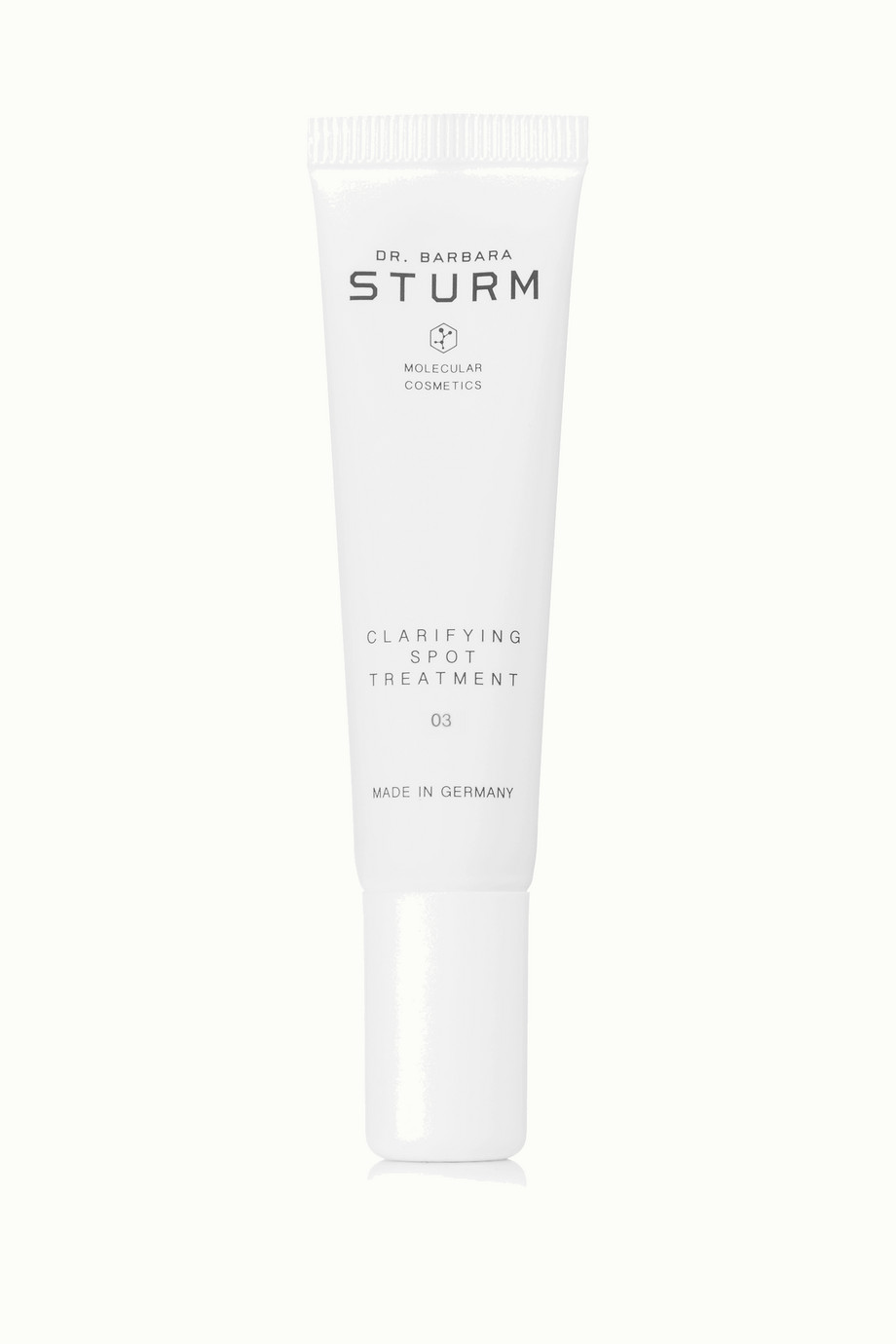 Dr. Barbara Sturm Clarifying Spot Treatment – 03, 15 ml – Anti-Pickel-Creme