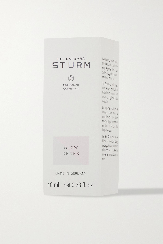 Dr. Barbara Sturm Mini Glow Drops, 10ml