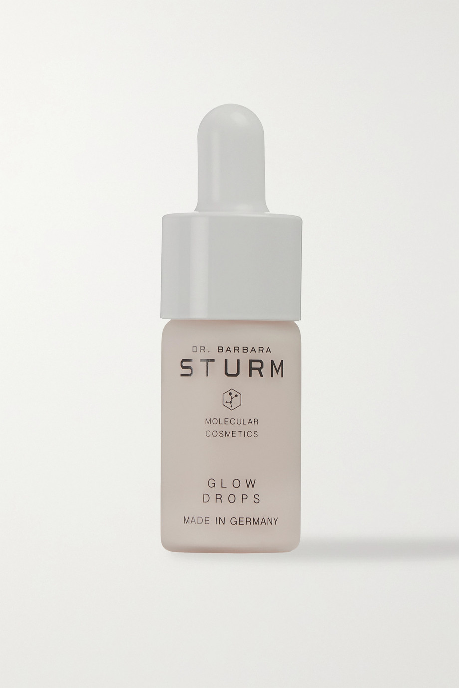 Dr. Barbara Sturm Mini Glow Drops, 10 ml – Serum