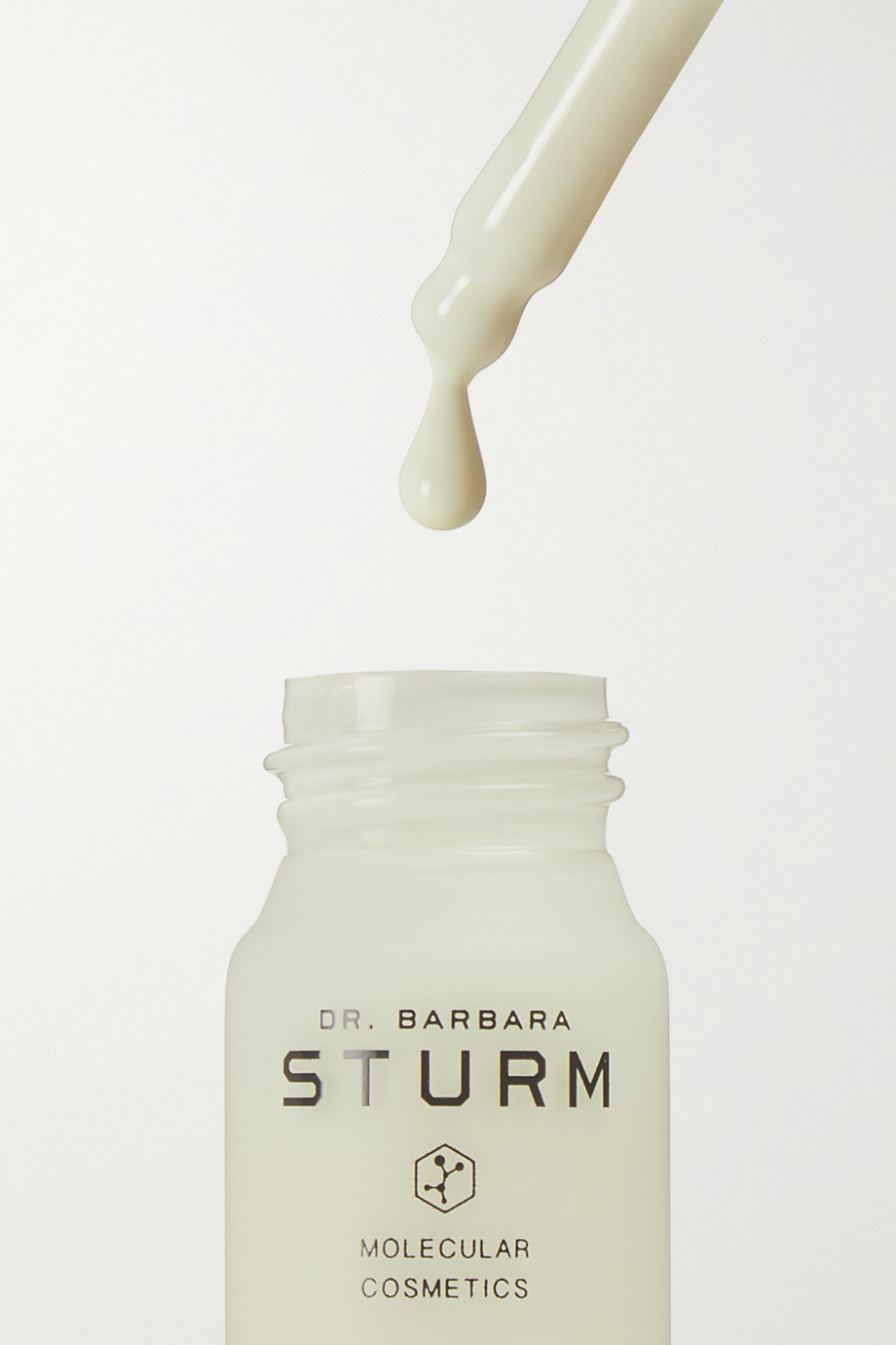Dr. Barbara Sturm Sérum solaire Mini Sun Drop SPF 50, 10 ml
