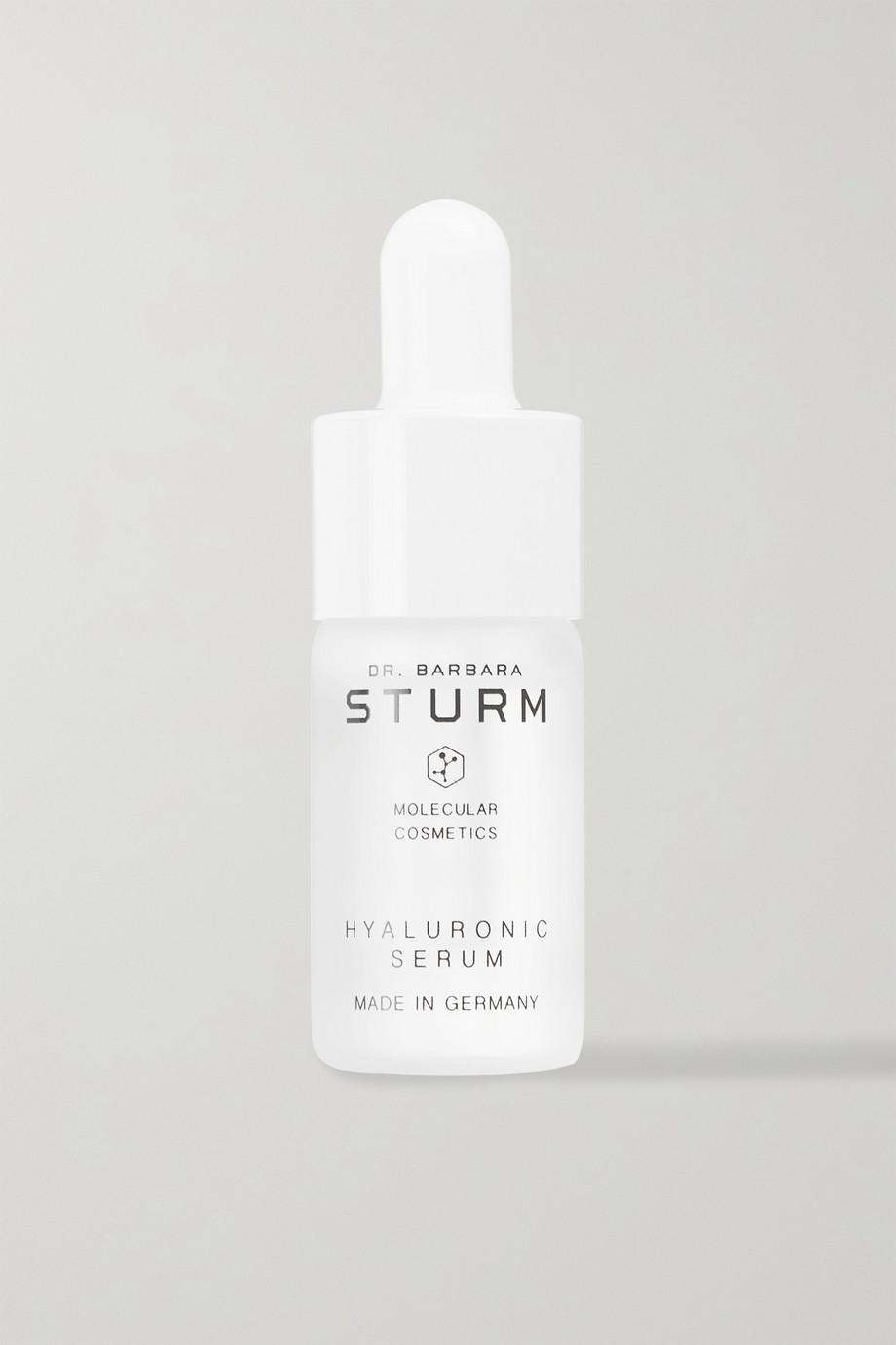 Dr. Barbara Sturm Hyaluronic Serum, 10 ml – Serum
