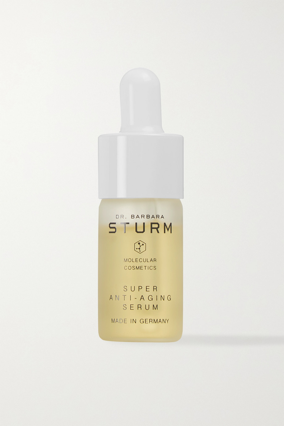 Dr. Barbara Sturm Mini Super Anti-Aging Serum, 10 ml – Serum