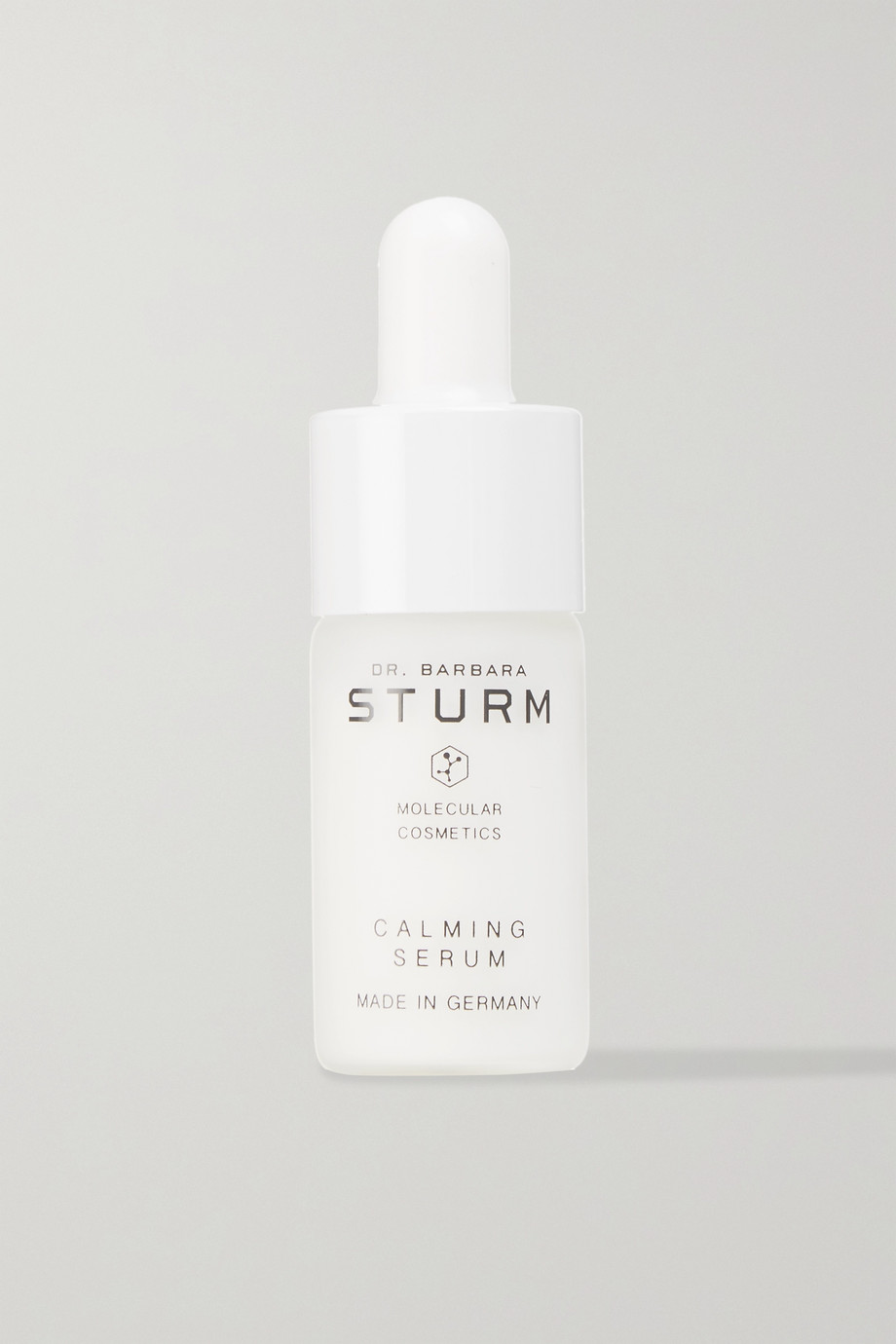 Dr. Barbara Sturm Mini Calming Serum, 10 ml – Serum