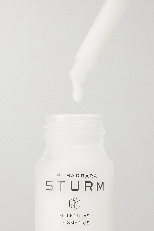 Dr. Barbara Sturm Mini Calming Serum, 10ml