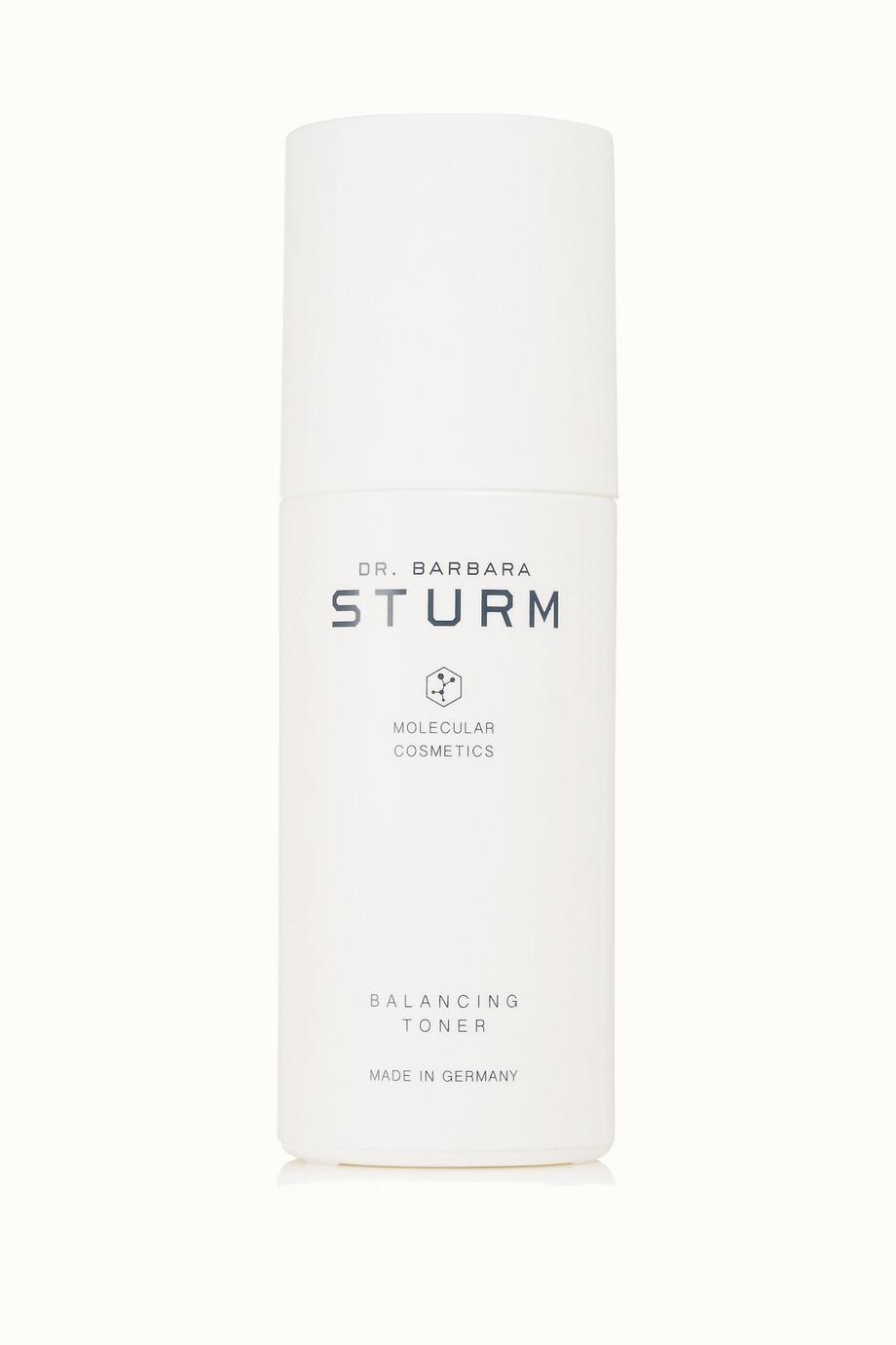 Dr. Barbara Sturm Tonique équilibrant, 150 ml