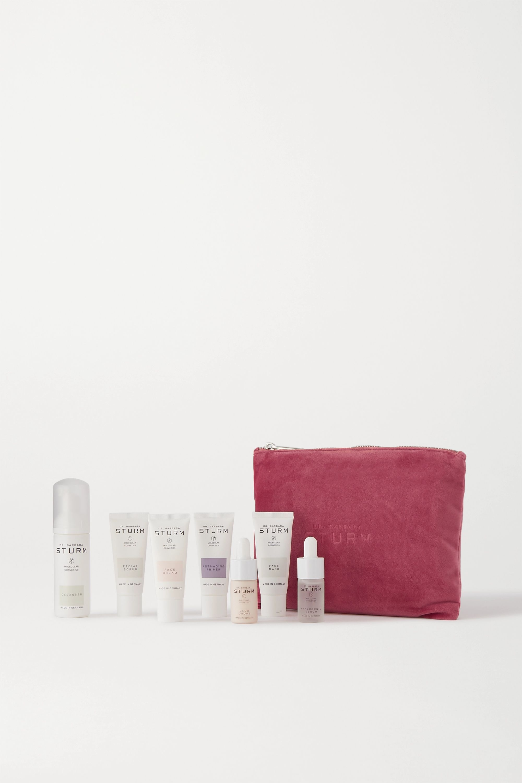 Dr. Barbara Sturm Glow Essentials Kit