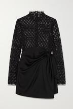 04d500a7fb685c SAINT LAURENT   Women's Luxury Collection   NET-A-PORTER.COM