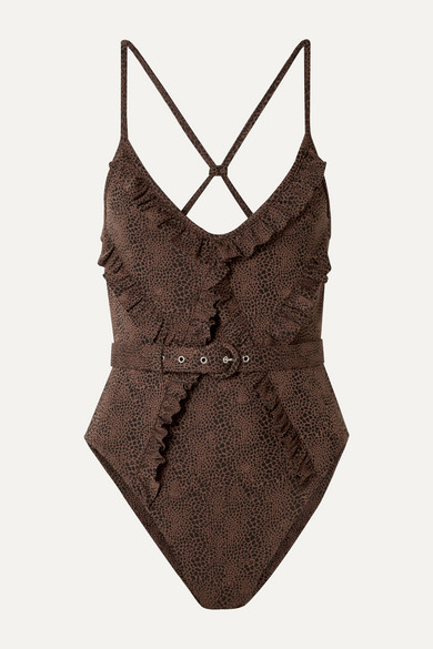 Legs Mabel Terry-Lewis nude (97 images) Leaked, 2015, underwear