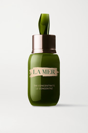 La Mer The Concentrate, 50ml