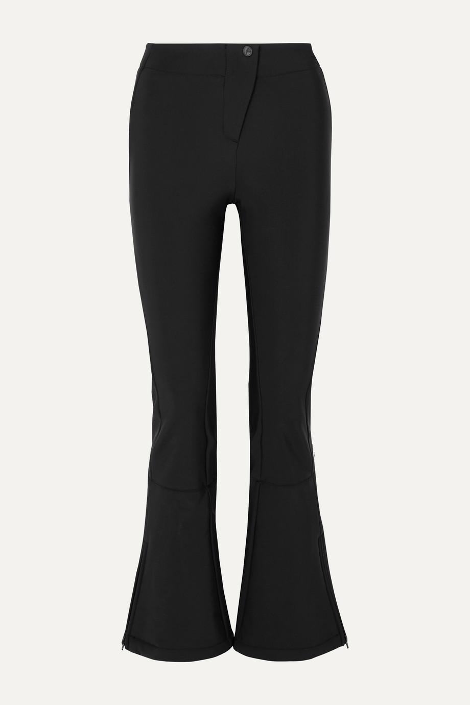 Fusalp Tipi II 喇叭滑雪裤