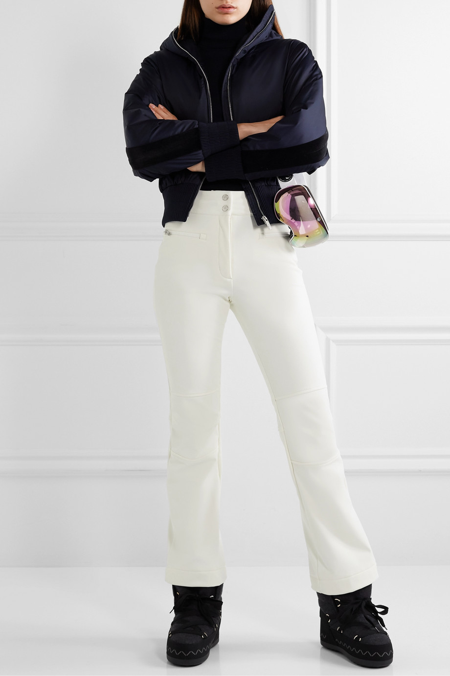 Fusalp Diana ski pants