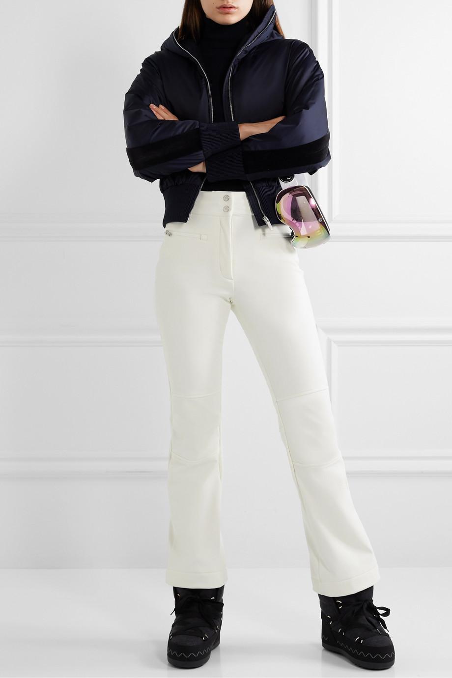 Fusalp Diana 滑雪裤