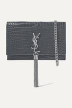 da0a471d38a Designer Bags   SAINT LAURENT   Women's Luxury Collection   NET-A ...