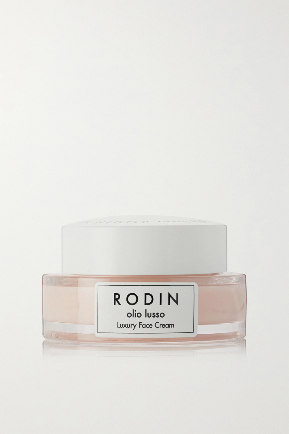 Rodin Luxury Face Cream, 50ml