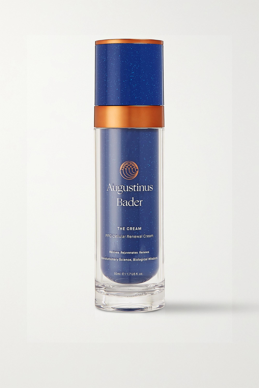 Augustinus Bader The Cream, 50ml