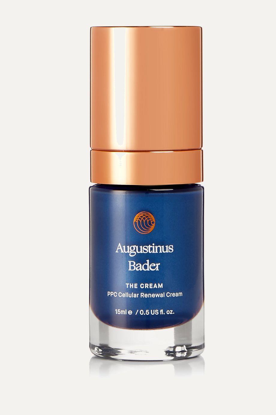 Augustinus Bader The Cream, 15 ml – Gesichtscreme