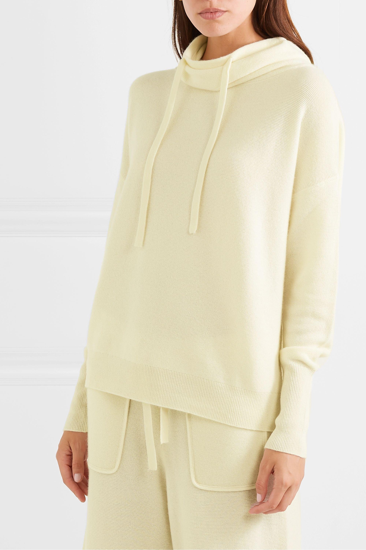 Eres Futile cashmere sweater