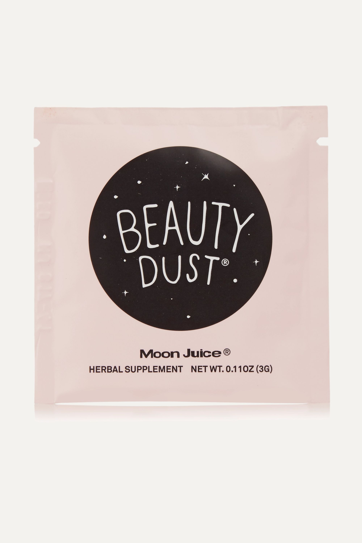 Moon Juice Beauty Dust Sachet Sampler Box - 12 Days