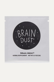 Brain Dust Sachet Sampler Box - 12 Days