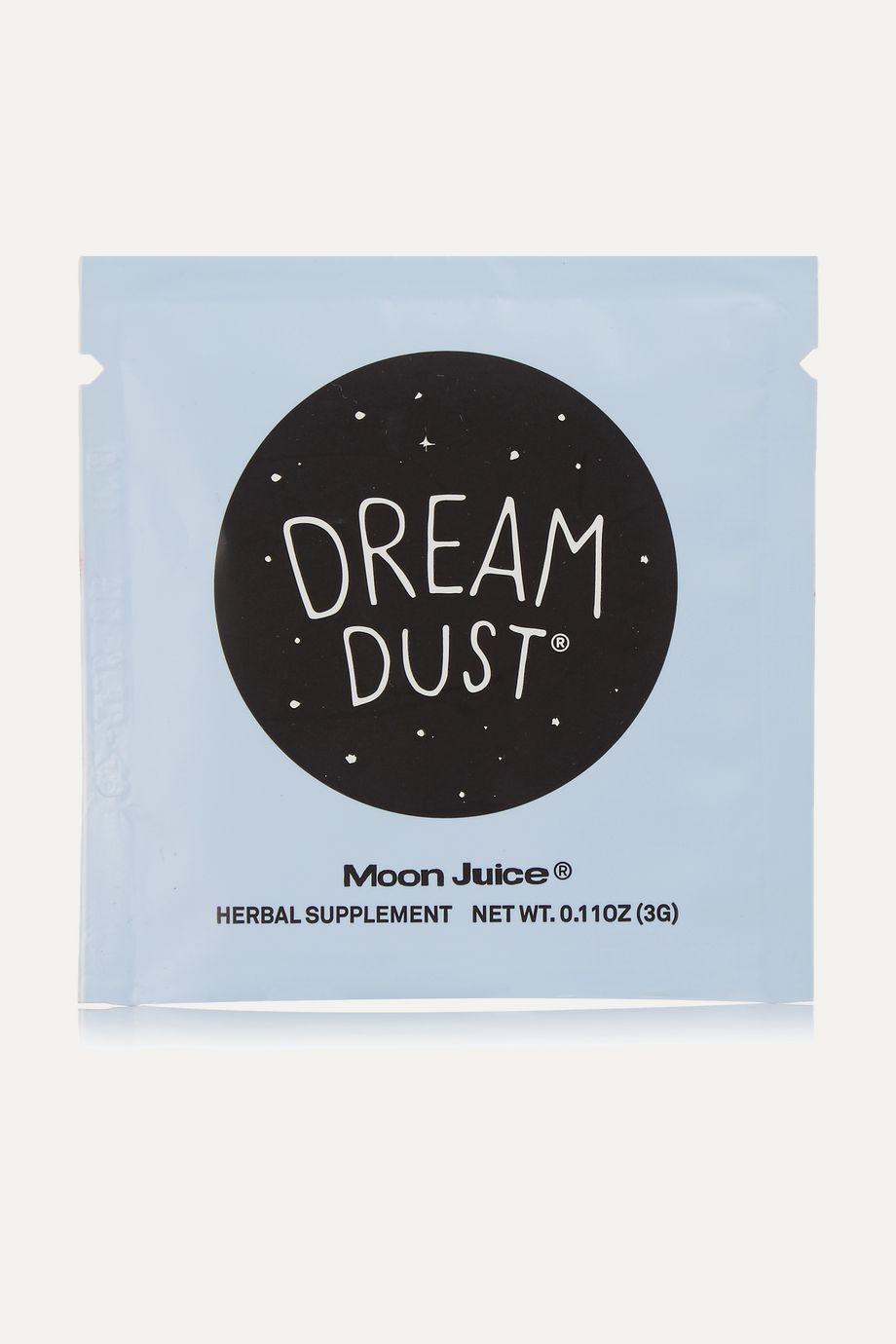 Moon Juice Dream Dust Sachet Sampler Box - 12 Days