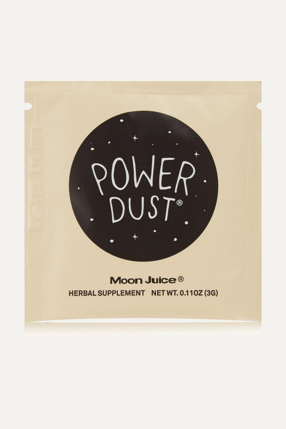 Moon Juice Power Dust Sachet Sampler Box - 12 Days