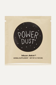 Power Dust Sachet Sampler Box - 12 Days