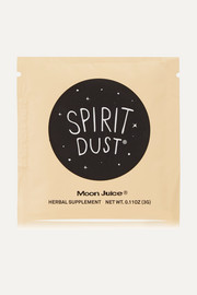 Spirit Dust Sachet Sampler Box - 12 Days