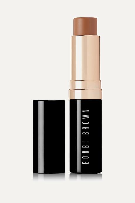 Tan Skin Foundation Stick - Neutral Honey 060 | Bobbi Brown pf7Exb