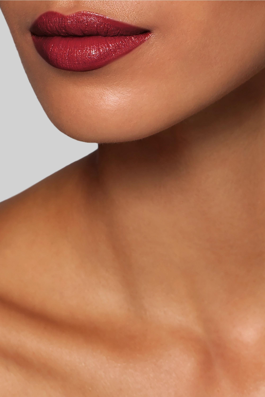 Bobbi Brown Crushed Liquid Lip Color - Smoothie Move