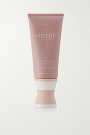 Virtue Smooth Conditioner, 200ml