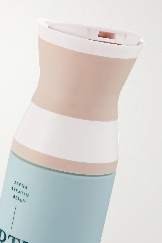 Virtue Recovery Shampoo, 240 ml – Shampoo