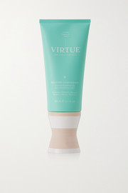 Virtue Recovery Conditioner, 200ml