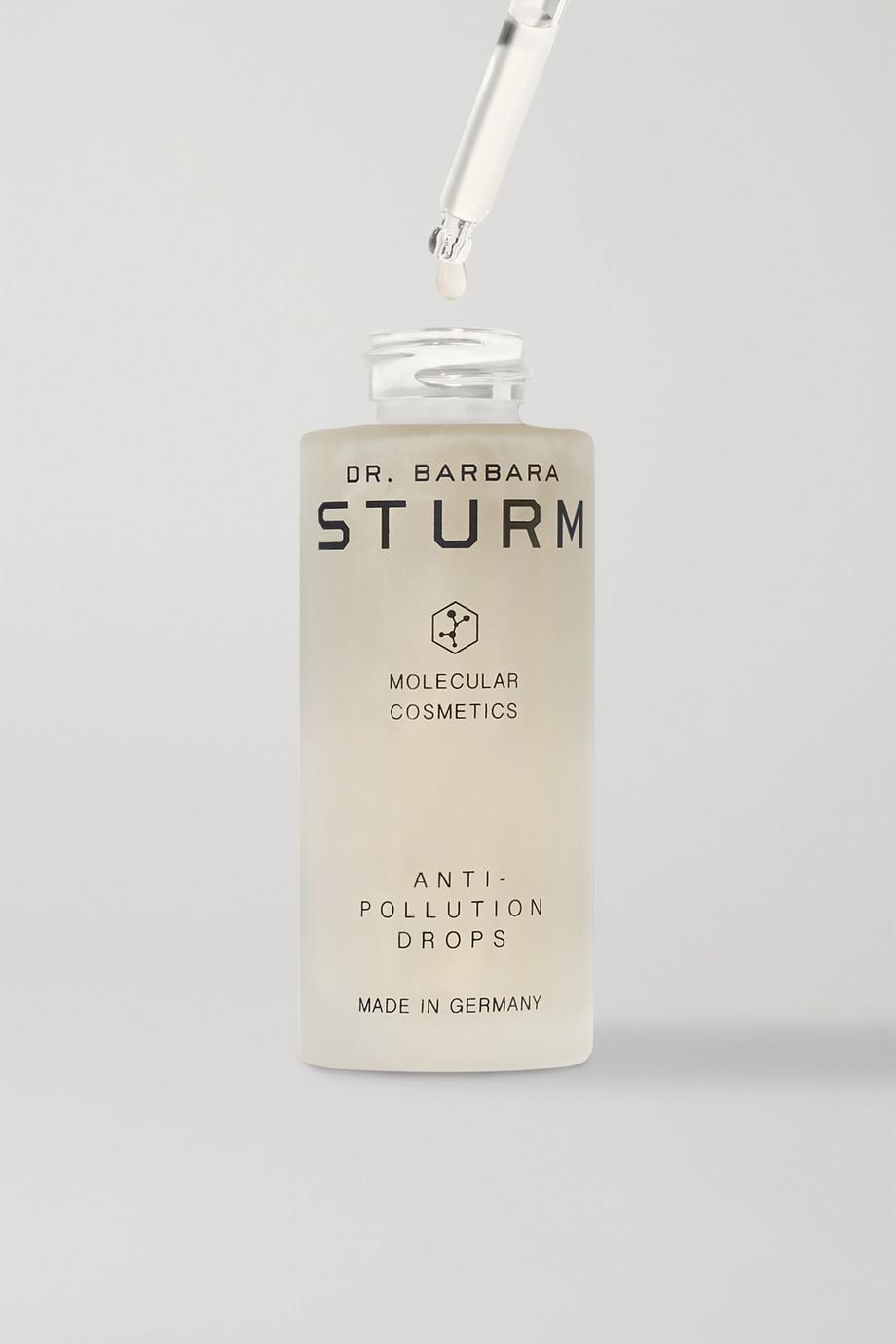 Dr. Barbara Sturm Gouttes anti-pollution, 30 ml