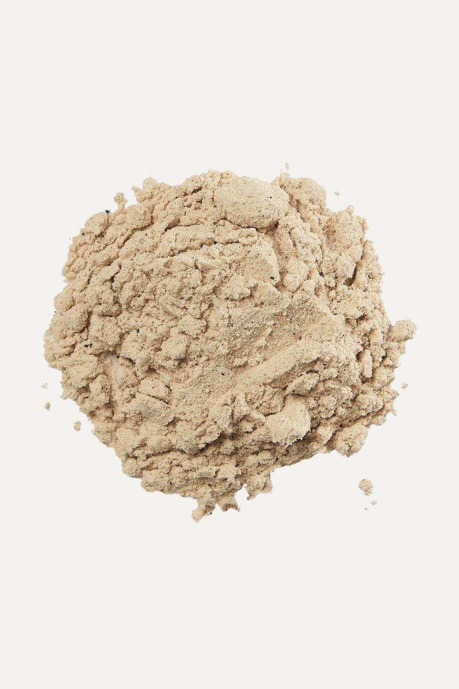 Form Nutrition  Superblend Protein - Vanilla, 520g